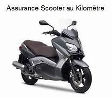 Assurance Scooter Moto Au Kilometre Forfait 2000 Km An