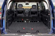 s max kofferraum ford s max estate 2006 2014 features equipment and