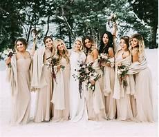 Witney Carson Wedding