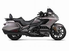 2018 honda gold wing automatic dct review total motorcycle