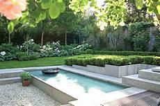 Wie Lege Ich Meinen Garten An - deko drau 223 en selber machen temobardz home
