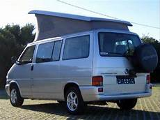vw t4 multivan vw t4 multivan syncro with pop up westfalia roof review
