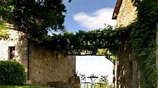 col delle noci italian luxury villa col delle noci home in italy