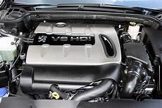 p1351 peugeot 407 2010 peugeot 407 coupe gains new 163hp 2 0l and 240hp v6