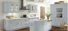 Kitchen Sales Uk by Jam Kitchens Kitchen Designers Cardiff Fitted Kitchens