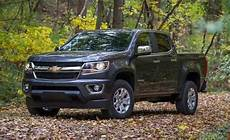 2020 chevy colorado going launched soon 2020 chevy colorado going launched soon review 2020