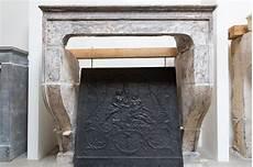 antike kamine antike franz 246 sisch marmor kamine kamine