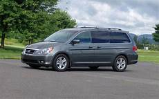 how cars run 2011 honda odyssey transmission control 2009 honda odyssey news reviews picture galleries and videos the car guide