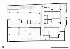 udel housing floor plans as67 student housing lot archdaily