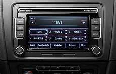 vw radio rcd 510 volkswagen rcd 510 information and specifications my gti