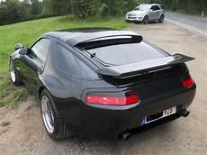auto exclusive 83 porsche 928 all black zoeken porsche 928