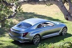 2019 Hyundai Genesis Coupe Twin Turbo Spy Shots R Spec