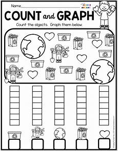 planet earth worksheets for kindergarten 14458 all about planet earth free activities in 2020 grade activities earth activities