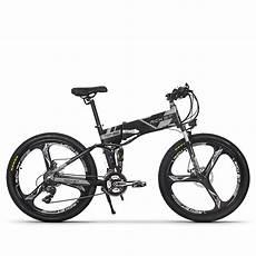 unbekannt rich bit elektrische fahrrad 250 watt motor 36 v
