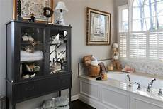free standing bathroom storage ideas bathroom storage bathroom shelves storage solutions