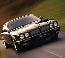 how does a cars engine work 2002 jaguar xj series parental controls 2002 jaguar xj8 one of my favorites jaguar xj jaguar car jaguar daimler
