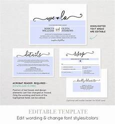 rsvp card template 8 per page we do wedding invitation template printable wedding