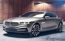 2019 bmw 7 series 2019 bmw 7 series new release dan review best toyota