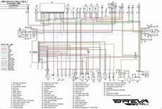 97 dodge ram ac wiring diagram wiring diagram 1997 dodge ram 1500 wiring diagram
