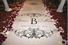 Monogram Wedding Ideas louisville wedding the local louisville ky wedding