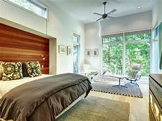 serene bedroom designs hgtv s decorating design blog hgtv