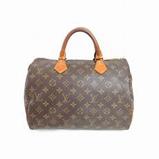 sac louis vuitton speedy 30 sac a louis vuitton speedy 30 monogram lv
