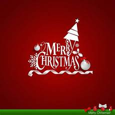 hd merry christmas 2017 wallpapers images for merry