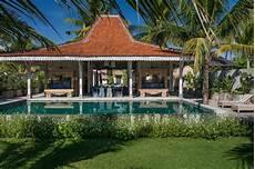 bali luxury villa lombok ntb the joglo house luxury villa in sire lombok