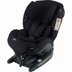 besafe izi kid x3 i size isofix car seat at w h watts