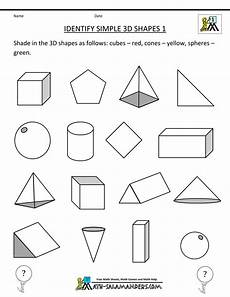 geometry nets worksheets 823 nets of 3d shapes worksheet search figuras refer 234 ncia de desenho desenhos