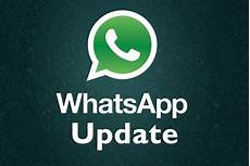 whatsapp update download available with newest features for nokia x2 and xl neurogadget