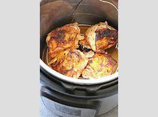 creamy crunchy chicken_image