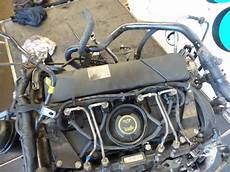 durite turbo jaguar x type used jaguar x type 2 0 d 16v engine 6b