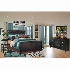 Teal Master Bedroom Decor Ideas by Teal Brown Bedroom Ideas For The House Teal Brown