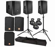 renting dj speakers get a sound system on rent in delhi ncr branded equipments best quality