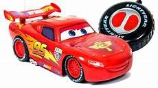 Cars Malvorlagen Lightning Mcqueen Cars Lightning Mcqueen Radio Model