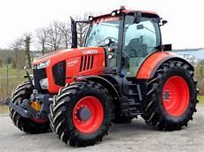 assurance tracteur agricole kubota tracteur agricole m7151 premium k power alcopa