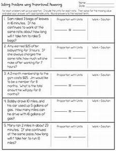 ratio word problems with decimals worksheets 7588 ratios amd rate word problems worksheets math aids word problems worksheets