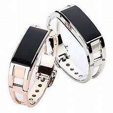 Smart Damen - luxury fashion bracelet d8 bluetooth smart