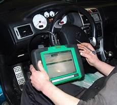 Troc Echange Diag Auto Passage Valise Balise Effacement