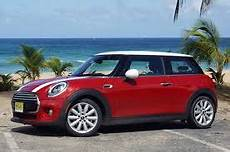 cheapest car insurance for 60s mini cooper insurance and review the cheapest cars