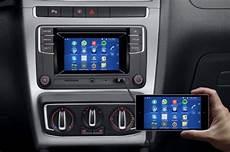 Vw App Connect Iphone - conectividade os aplicativos do seu iphone ou android no