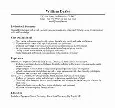 doctor resume template 16 free word excel pdf format download free premium templates