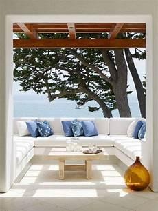 divani in muratura divano in muratura idee per la casa nel 2019