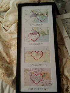 New Apartment Gifts For Him by Wedding Anniversary Gift Idea Idea To