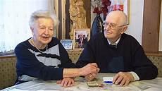 70 jahre verheiratet wahre liebe seit 70 jahren verheiratet radio burgenland
