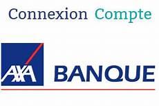 Connexion Banque En Ligne Se Connecter 224 Une Banque Sur