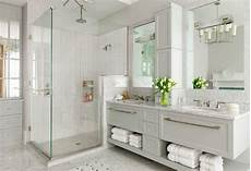 Bathroom Ideas Gray Vanity by Cool And Sophisticated Designs For Gray Bathrooms