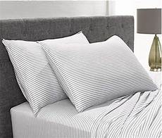 pure bamboo sheets queen size bed sheets 4pc 100
