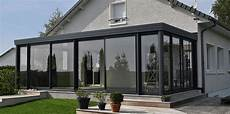 veranda kit monter sa v 233 randa en kit renovationmaison fr